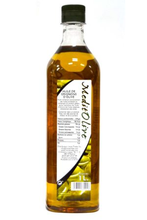 aceite-orujo-oliva-suave-1l