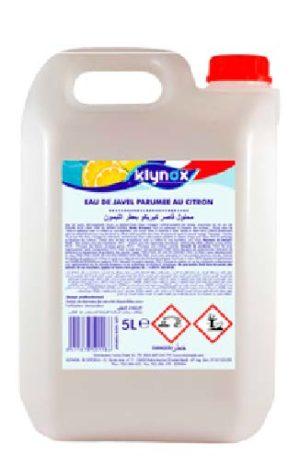lejia-detergente-limon