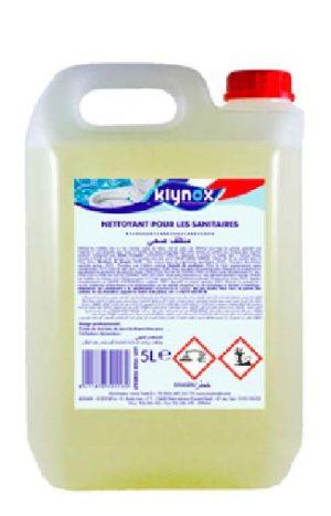 limpiador-sanitarios